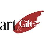 Art&Gift