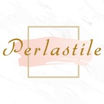 PerlaStile