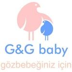 G&Gbaby