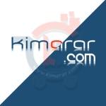 KimararShop