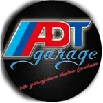 ADT_GARAGE