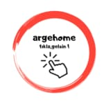 argehome