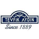 TEVFİKAYDIN1889