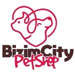 BizimCityPetShop