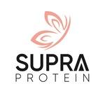 SupraProtein
