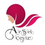 ArSelCeyiz