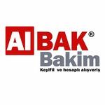 albakbakim