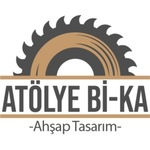 AtölyeBİ-KA