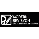 modernrevizyon