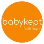 BabyKept