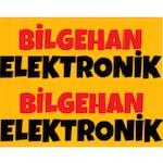 bilgehanelektronik