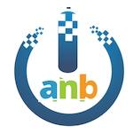 ANBtechnology