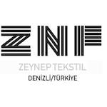 ZEYNEP_TEKS