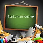 toolsmarketim