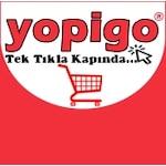 yopigo
