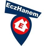 EczHanem