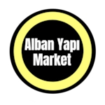 AlbanYapıMarket