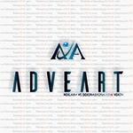 AdveArt