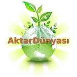 AktarDünyası