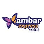 AmbarExpress