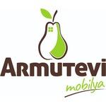 ARMUTEVI