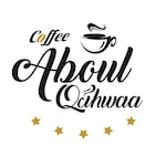 AboulQahwaa