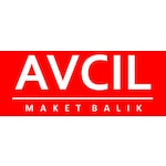 AVCIL