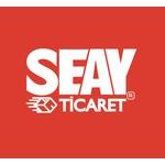 SeayTicaret