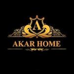 AKARHOME