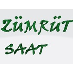 ZumrutSaat