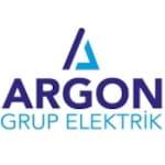 ArgonGrupElektrik