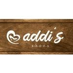 ADDI'SSHOES