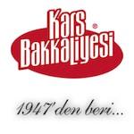 KarsBakkaliyesi