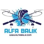 ALFABALIK