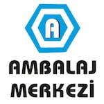 AmbalajMerkezi