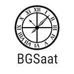 BGSaat