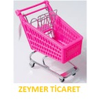 ZeymerTicaret