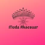 Modaaccessory