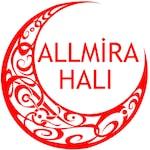 AllmiraAvm
