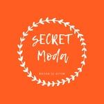 SecretModa