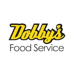 Dobbys_Food_Service