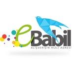 e-babill