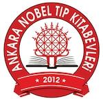AnkaraNobelTipKitap