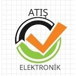 AtışElektronik
