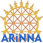 ArrinnaCom