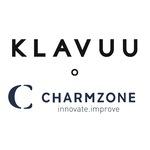 KLAVUU_CHARMZONE