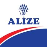 AlizeMarin