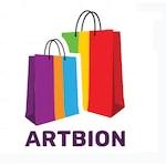 artbion