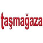 tasmagaza
