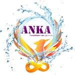 AnkaDOPS